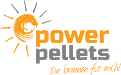 powerpellets_logo_neu